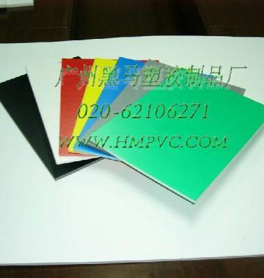 PVC自由发泡图片/PVC自由发泡样板图 (3)