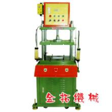 供应精密四柱油压机含光电油压机价格