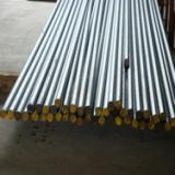 供应41CRALMO07合金结构钢
