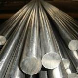 供应台湾进口螺丝刀专用S2工具钢