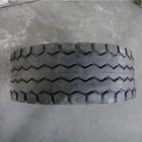 轮胎低价酬宾025-52645371