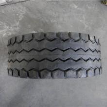 轮胎低价酬宾025-52645371批发
