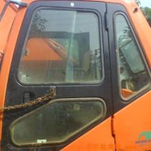 供应挖机玻璃
