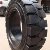 供应叉车配件轮胎