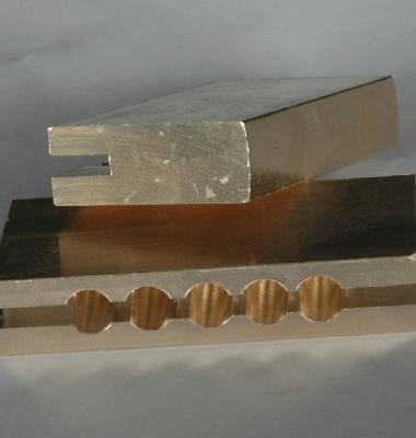 锁配系列批发图片/锁配系列批发样板图 (3)