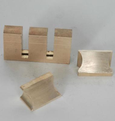 铜锁配系列图片/铜锁配系列样板图 (1)