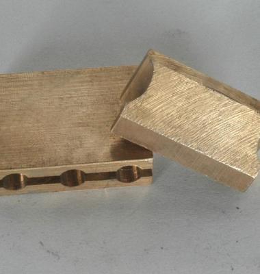 铜锁芯图片/铜锁芯样板图 (4)