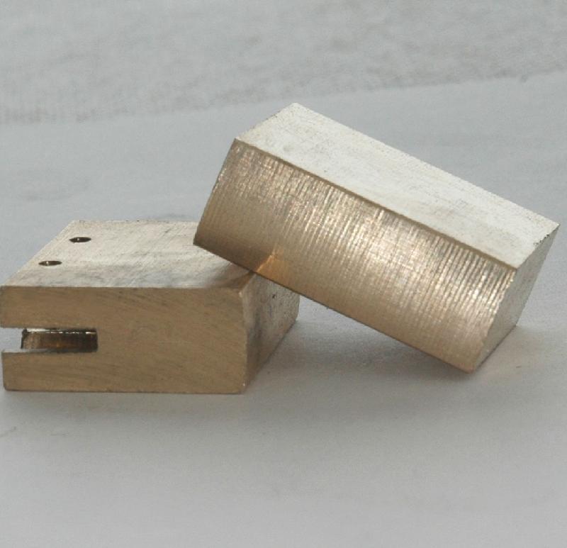 供应高档锁体通常和铜斜舌