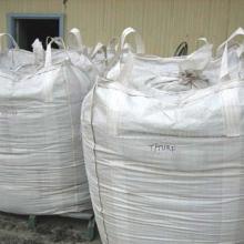 碳化硅吨包碳酸钙吨包石粉吨包批发