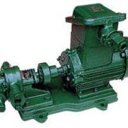 古交市人字齿轮油泵装置2CY图片
