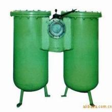 供应太原市网片式油过滤器SPL-25