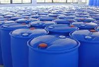 供应200L双环塑料桶