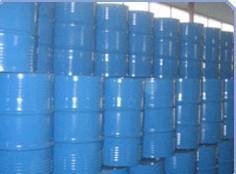 供应山东钢塑桶