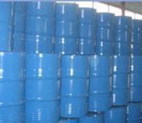 200L油漆桶,镇江200L油漆桶,200L油漆桶批发报价,江苏200L油漆桶供应商