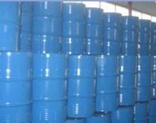 208升油漆桶,江苏208升油漆桶,江苏208升油漆桶厂家,江苏208升油漆桶供应商图片
