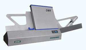 供应光标阅读机GB508P