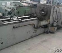 供应拉床 L6140A