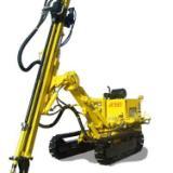 供应JK590电动履带式液压潜孔钻机,潜孔钻机报价