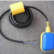 MAC3电缆浮球液位开关图片