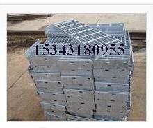 供应G305/30/100热度钢格板多少钱船厂批发