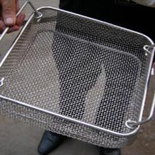 工艺品深加工豆浆机过滤网