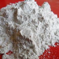供应石英粉价格,石英粉厂家,铸造用石英粉,硅砂
