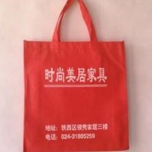 中山环保袋厂家,无纺布袋厂,礼品袋厂
