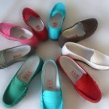 供应老北京布鞋女鞋单鞋休闲鞋低价利润批发