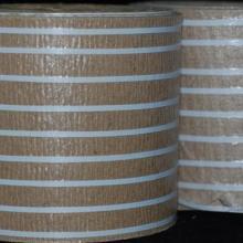 供应冷轧带钢包装纸