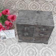 供应各种仿古木制家具/木制小家具