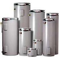 供应大型中央热水器
