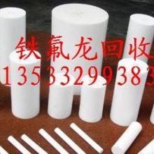 供应东莞染料回收广州回收废旧染料