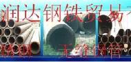 山东鑫海润达钢铁物资有限公司