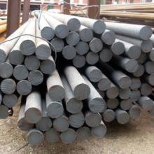 供应福州27simn圆钢+27simn无缝钢管厂