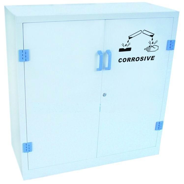 安全柜PP安全柜化学品储存柜销售
