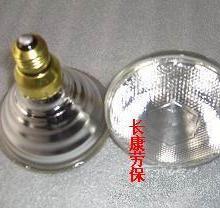 供应红外线灯泡东莞中山惠州深圳广州珠海