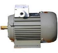 供应电机价格YS系列电机价格