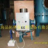 供应上海品拓多相全程水处理器@空调全程水处理器@循环水处理器
