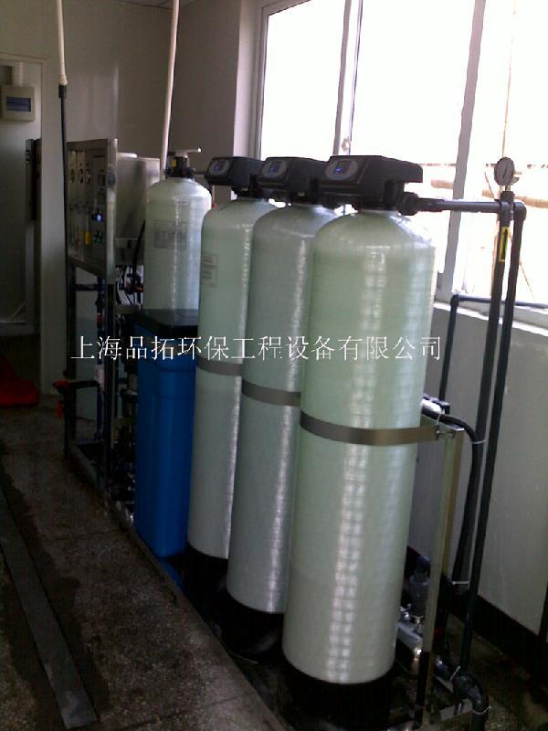 供应上海饮用纯净水设备@饮用纯净水设备厂家@饮用纯净水设备价格