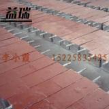 供应防腐铝阳极活化铝合金牺牲阳极