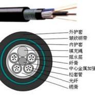 光纤光缆熔接监控安装网络维护图片