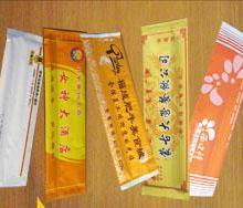 供应武汉单包湿巾湿毛巾三合一湿巾筷子13167547513