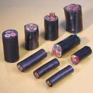 YJCV铜包铝电缆电缆大连生产厂家图片