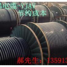 供应铜包铝电缆大连生产厂家铜包铝线缆大连生产厂家铜包铝电线电缆厂家