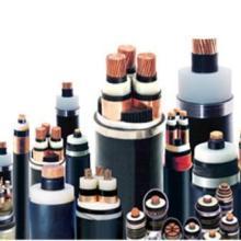 供应铜包铝同轴电缆-铜包铝电力电缆-铜包铝RF线缆-铜包铝电线