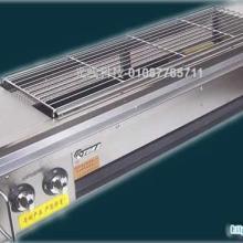 烧烤机售价全自动烧烤机北京烧烤机