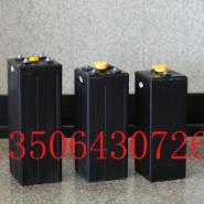 杭州叉车CPD14H叉车蓄电池图片