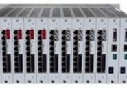 综合业务复用设备IDM-MINI集中型图片