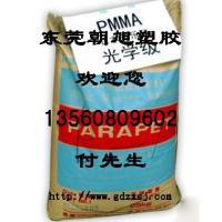 包装薄膜专用PMMA