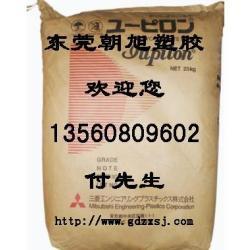 供應高耐磨级PC-LS-2030-LGS2230M